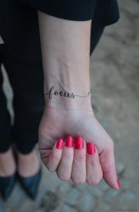 focus_hand-juliane_schmidt