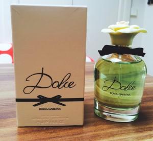 Dolce-Gabbana_Dolce